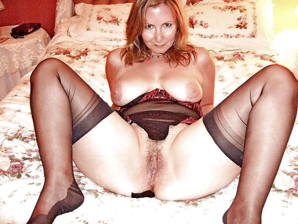 Erotische Reife Frauen