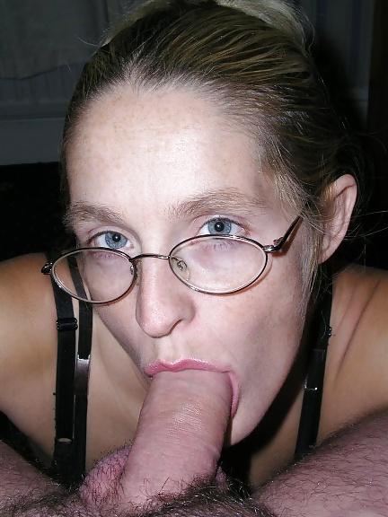 Zu viel sperma im mund