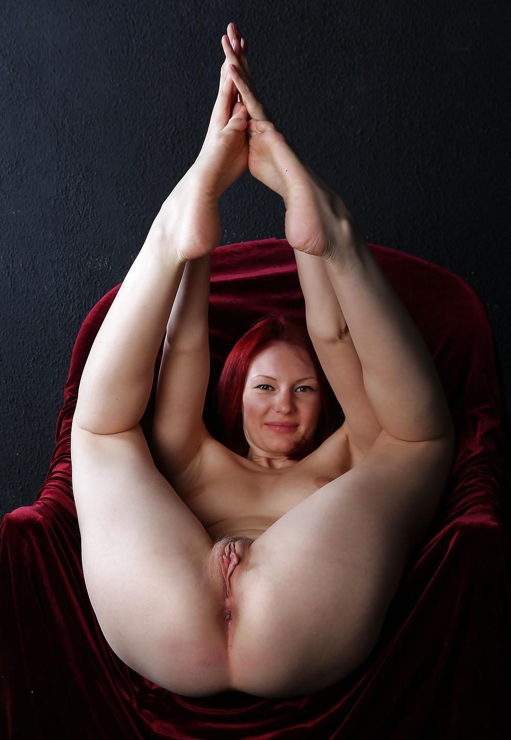 porno strand erotik amberg