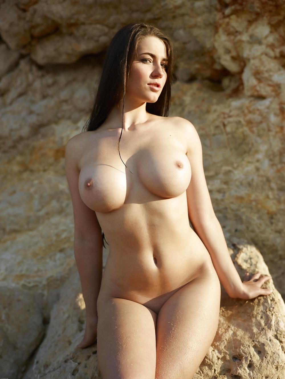 sexspielzeug anfänger sexbilder am strand