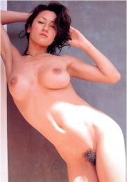 Berühmte Asian Pornostars in Sexbildern