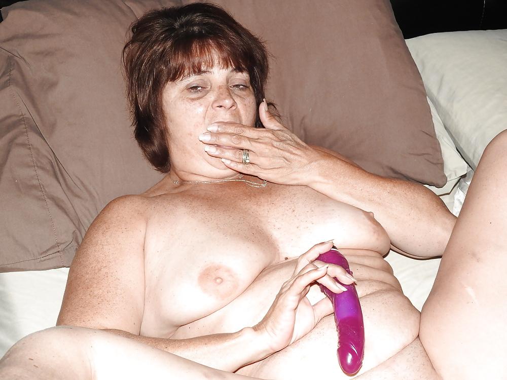 Kostenlos Nacktbildern von Milfs