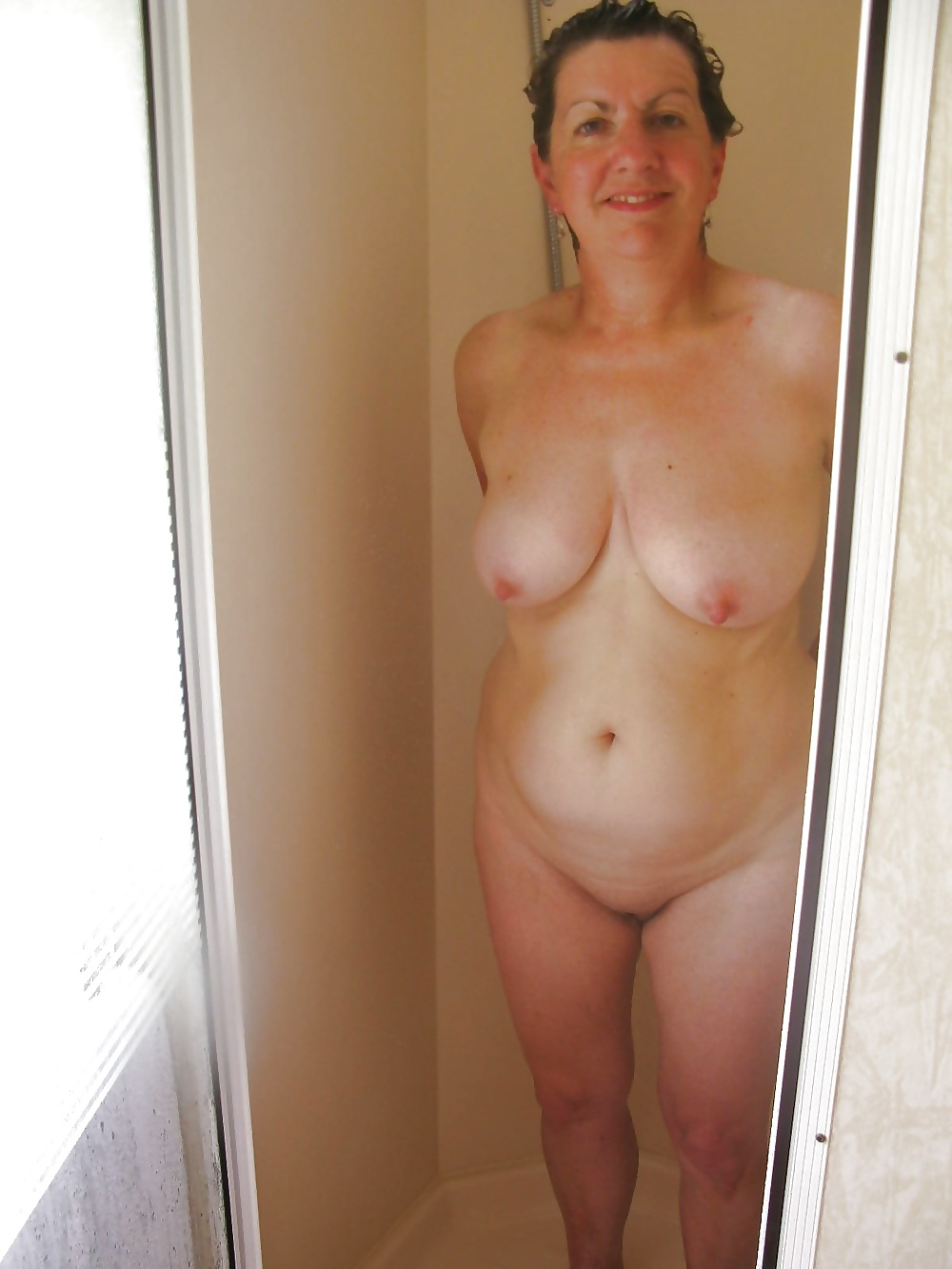 Gratis Matures Sexfotos von Alltagen