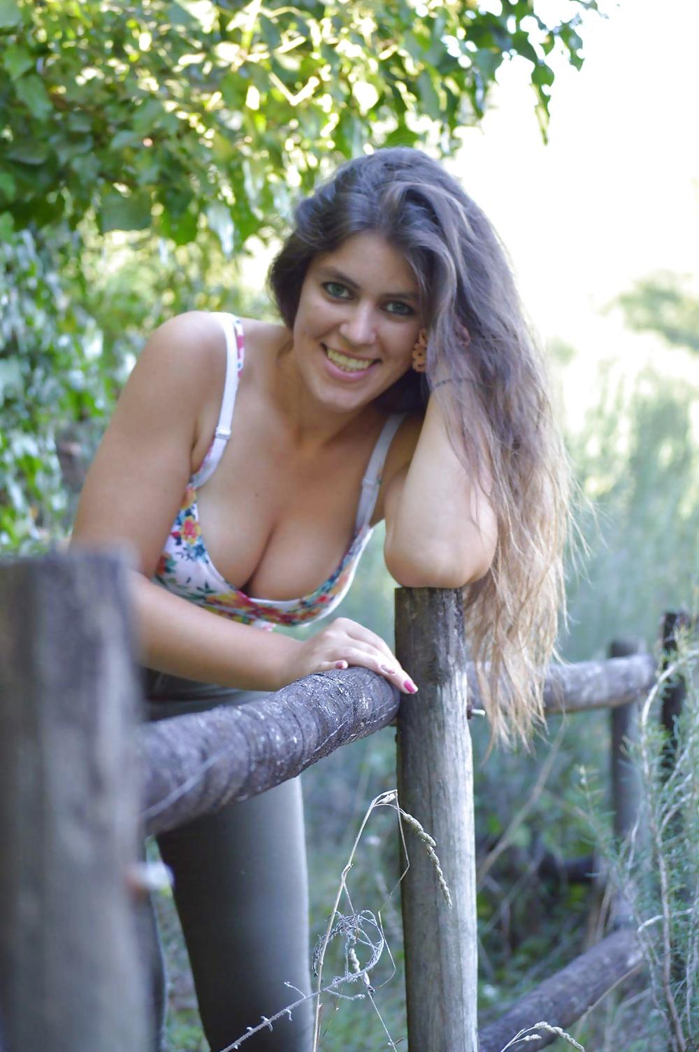 Erotische Bildern von amateure Frauen gratis