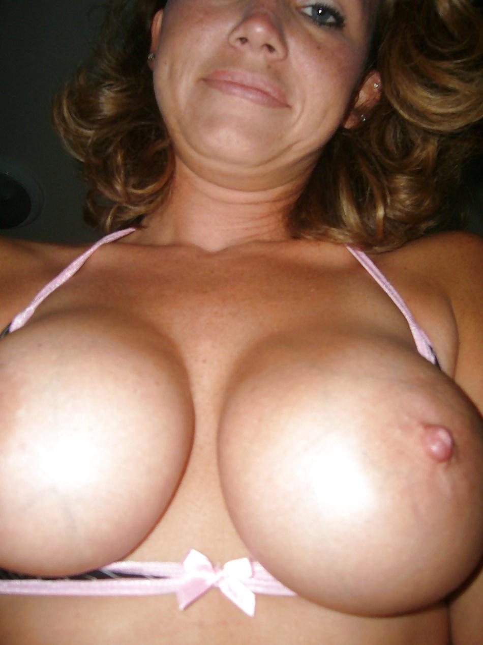 Erotische Bildern von Milf kostenlos - Bild 8
