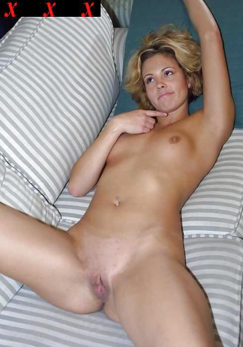 Erotische Bildern von Milf kostenlos - Bild 9