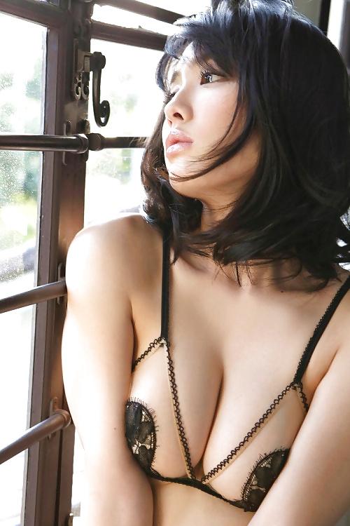 Natürliche Schönheiten in gratis Fotos aus Japan - Bild 7