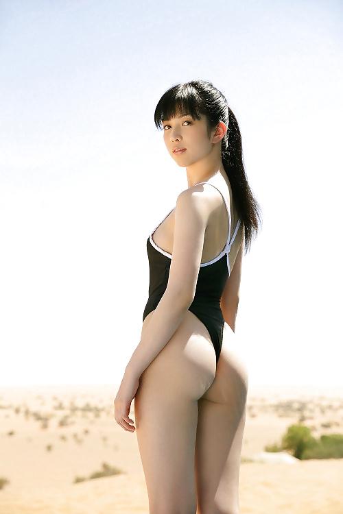 Natürliche Schönheiten in gratis Fotos aus Japan - Bild 4