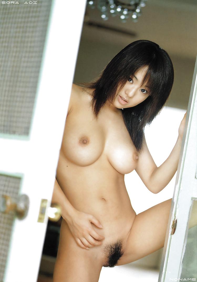 Schönste Milf aus Asian - Bild 5