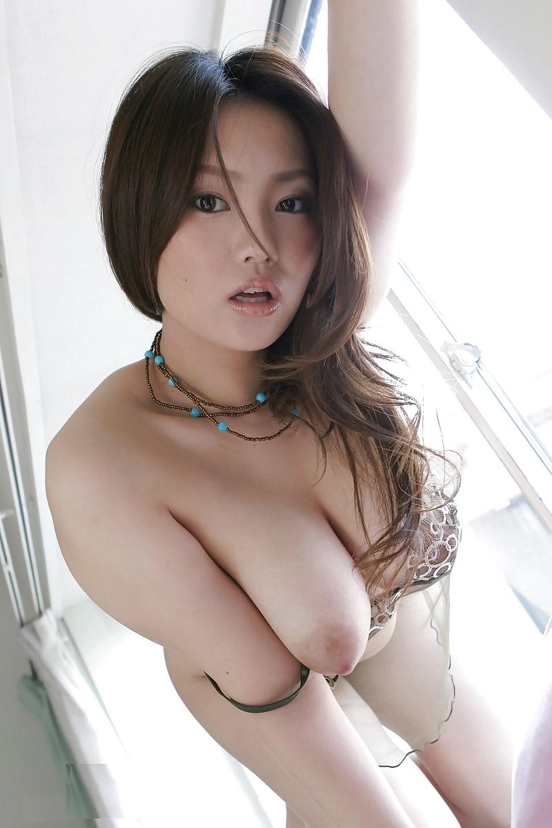 Nacktbildern mit Entspannenden 18-19 Jährigen