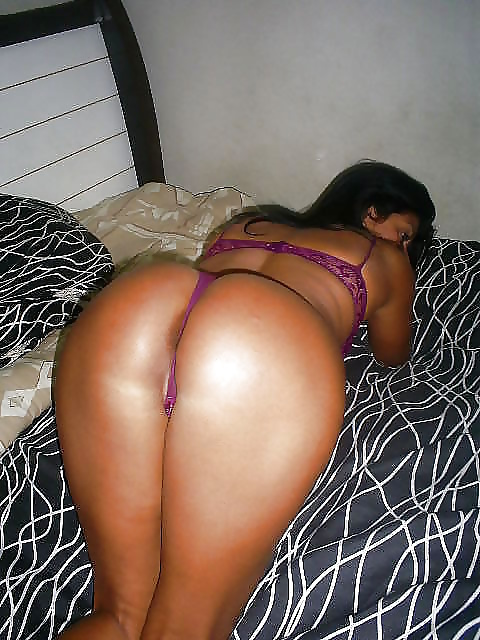 Homemade ebony milf videos