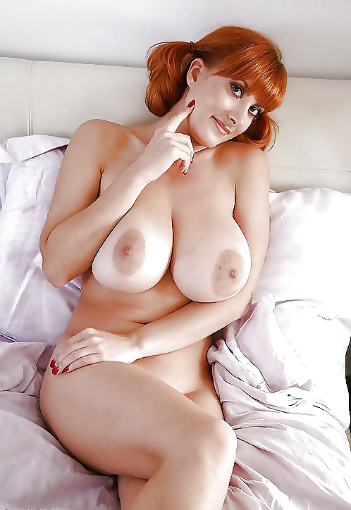 Reife Frauen in erotische xxx Bildern aus Schweiz - Bild 2