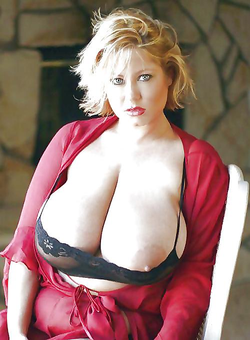 Reife Frauen in erotische xxx Bildern aus Schweiz - Bild 3