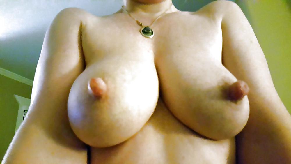 Reife Frauen in erotische xxx Bildern aus Schweiz - Bild 7