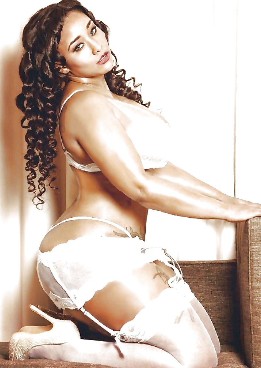 Reife Brüsten in kostenlos Bildern gratis - Bild 2