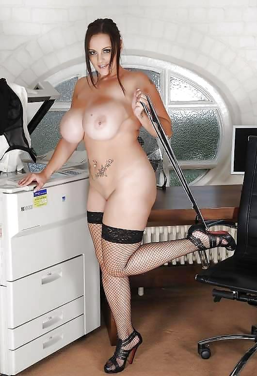 Reife Brüsten in kostenlos Bildern gratis - Bild 3