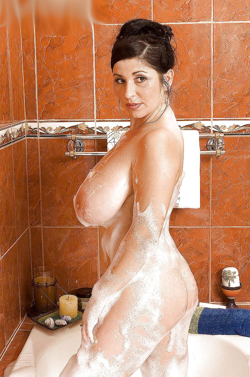 Reife Brüsten in kostenlos Bildern gratis - Bild 7