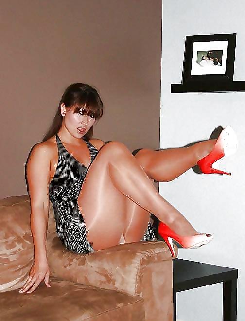 Reife Brüsten in kostenlos Bildern gratis - Bild 8