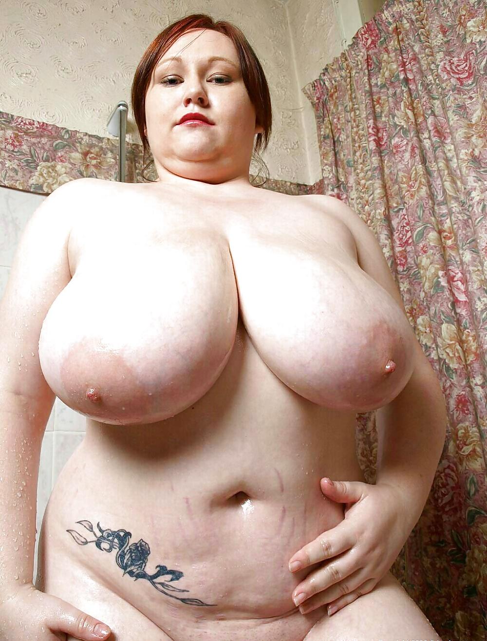 Reife Milf mit große Brüsten kostenlos - Bild 7