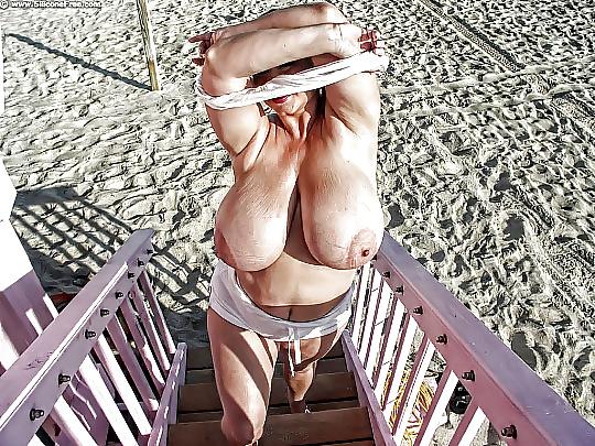 Schöne reifen am Strand in gratis Bildern - Bild 6
