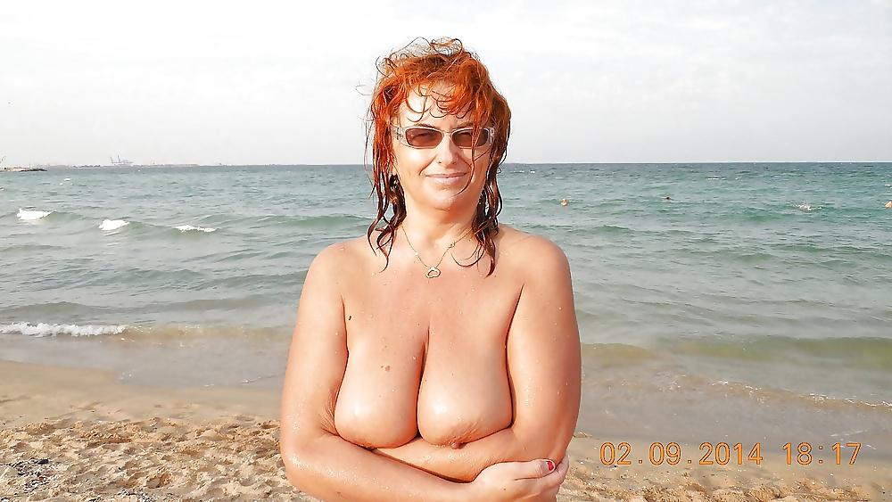Schöne reifen am Strand in gratis Bildern - Bild 7