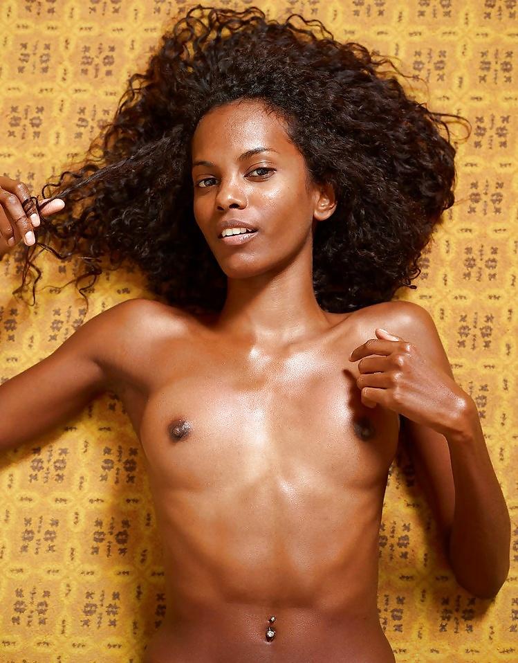 Schwarze küken nackten kostenlos in Bildern - Bild 8