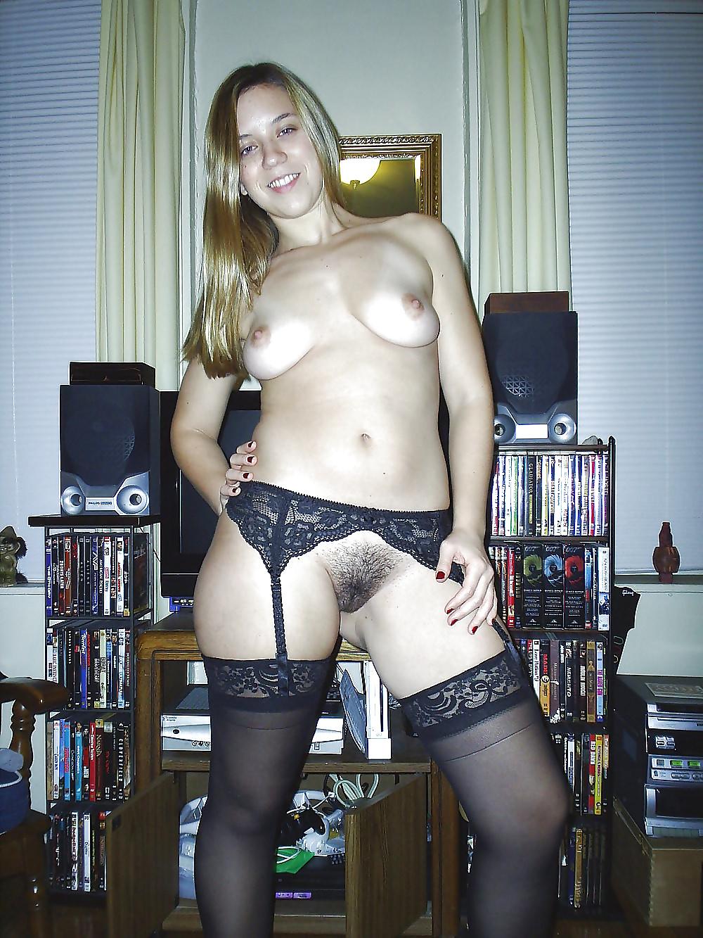 Blonden in Fotos kostenlos