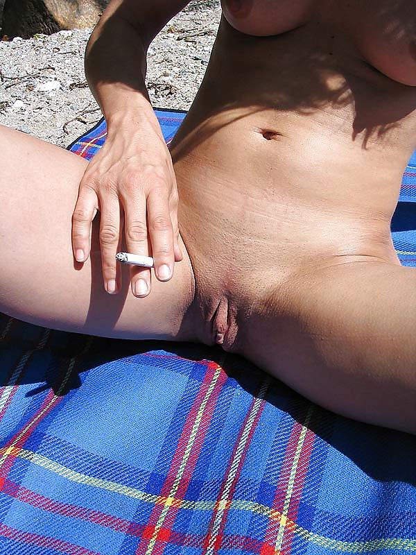 Gratis Muschi Bildern aus dem Strand - Bild 10