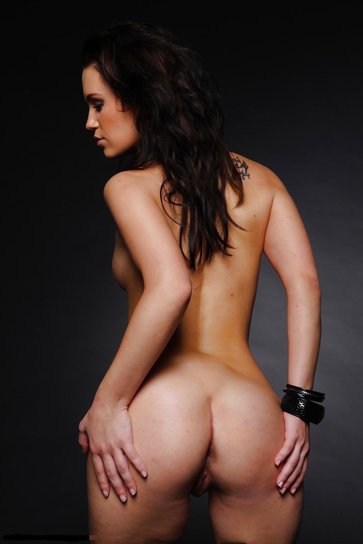Bertas Körper fordert auf Fick heraus - Bild 4