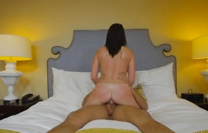 Viele Positionen in Sexbildern free - Bild 4