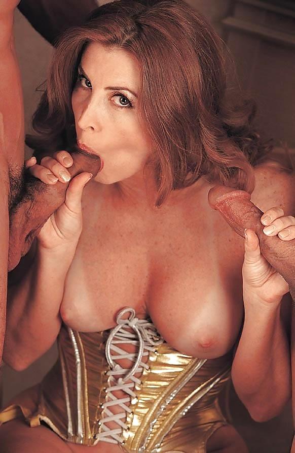 Blasen und lecken den extrem Penis kostenlos in Bildern - Bild 3
