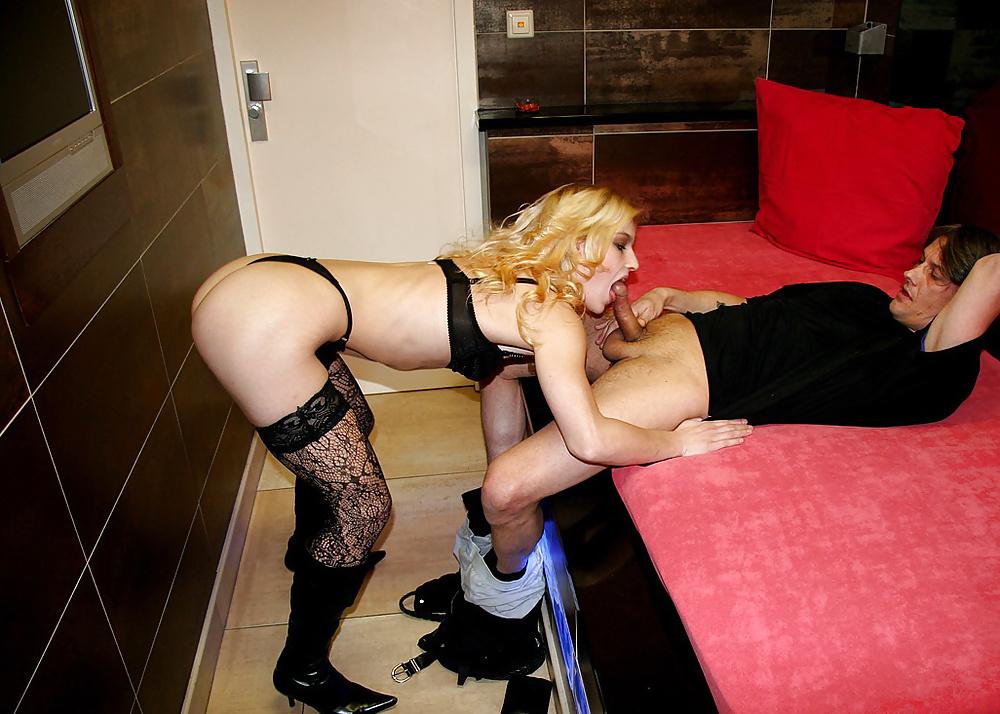 Проститутки скачать торрент проститутки интим мариуполь