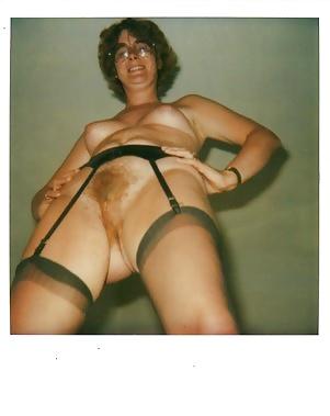 Reife Frauen mit hübschen Profile kostenlos - Bild 2