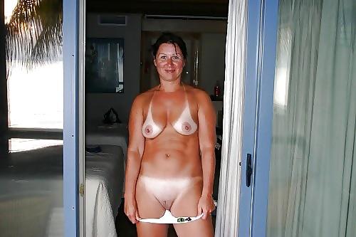 Reife Frauen mit hübschen Profile kostenlos - Bild 5