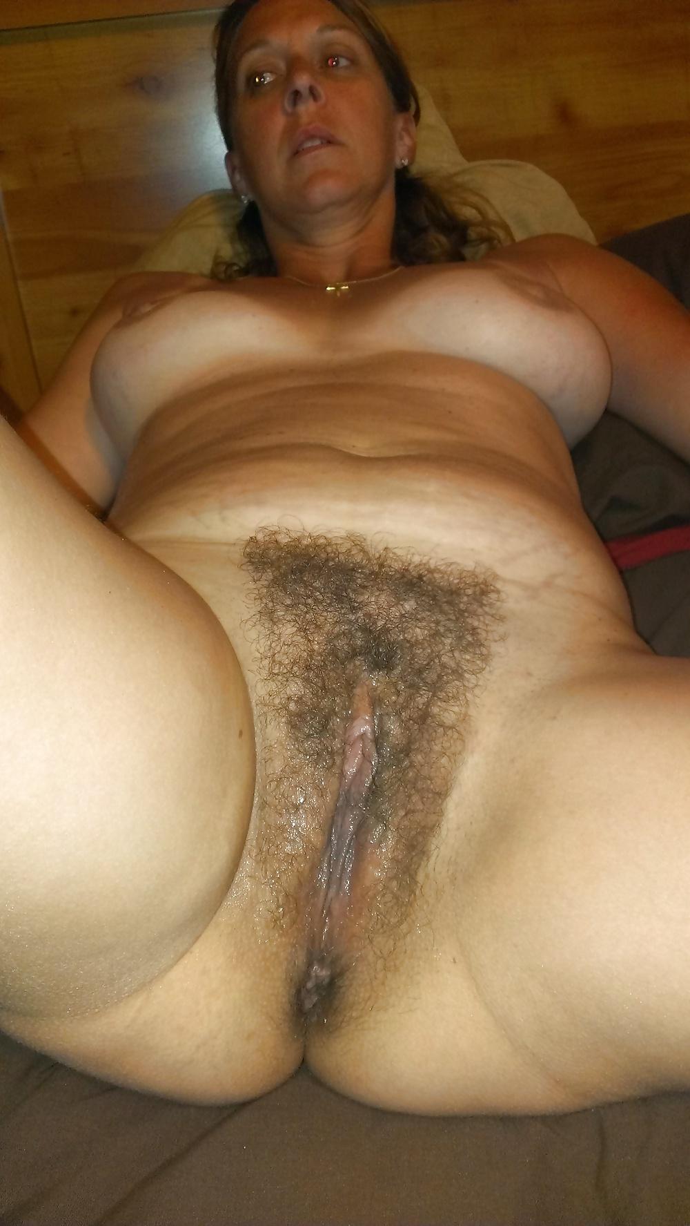 Lesbian latex sex