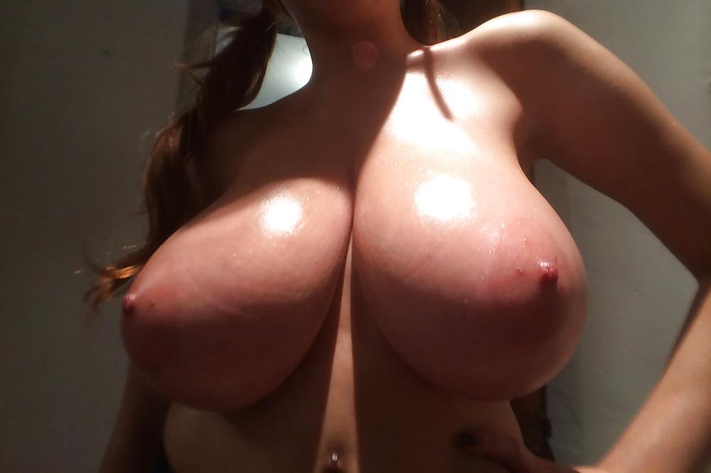 Brüste jeden Alters in den Free Bilder - Bild 10