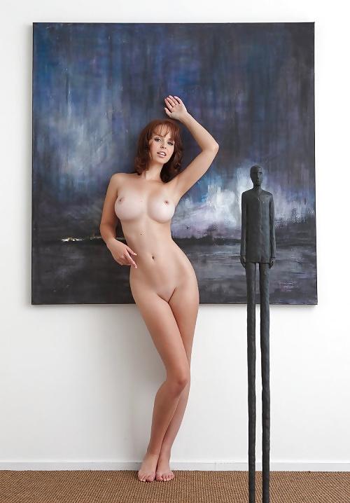 Sexy Foto von Teen gratis - Bild 3