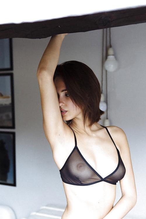 Sexy Foto von Teen gratis - Bild 7